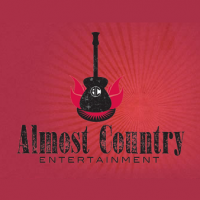 Almost Country Entertainment