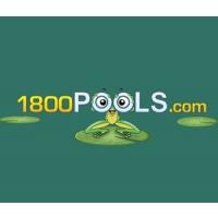1 800 Pools