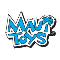Maui Toys