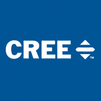 Cree Bulbs