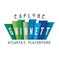 Explore Gwinnett