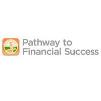 Pathway to Financial Success