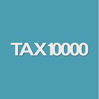 TAX10000