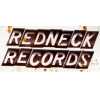 Redneck Records
