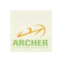 The Archer Study
