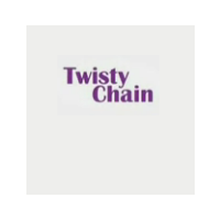 Twisty Chain