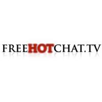 FreeHotChat.TV
