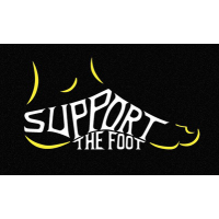 Support the Foot