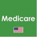Medicare TV Commercials