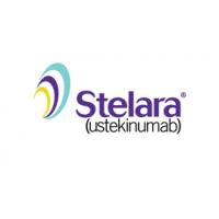 Stelara (Psoriasis)