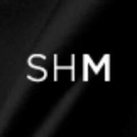ShoeMint.com