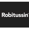 Robitussin TV Commercials
