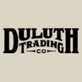Duluth Trading Company TV Commercials