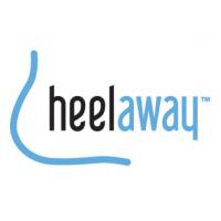 Heel Away