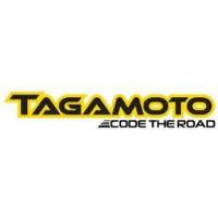 Tagamoto
