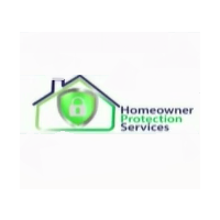 Homeowner Protection Services