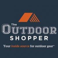 The Outdoor Shopper