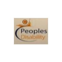 Peoples Disability