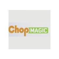Chop Magic