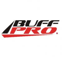BuffPro