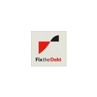Fix the Debt Coalition