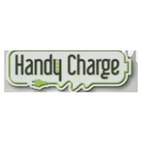 Handy Charge