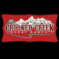 Crooked Creek Guest Ranch