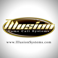 Illusion Systems