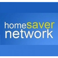 Home Saver Network