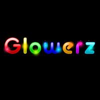 Glowerz