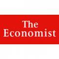 The Economist TV Commercials
