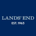 Lands' End TV Commercials