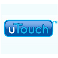 uTouch