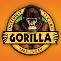 Gorilla Glue TV Commercials