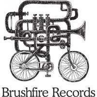 Brushfire Records