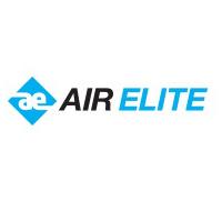 Air Elite Network