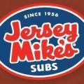 Jersey Mike's TV Commercials