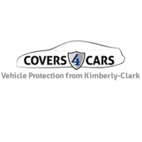 Covers 4 Cars