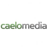Caelo Media