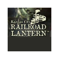Kansas City Lantern