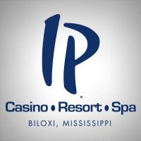 Biloxi Casino, IP Casino Resort Spa