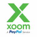 Xoom TV Commercials