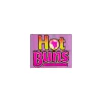 Hot Buns