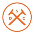 Dollar Shave Club TV Commercials