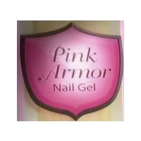 Pink Armor