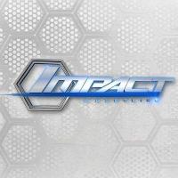 Shop TNA