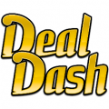 DealDash TV Commercials