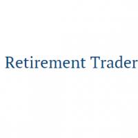 Retirement Trader