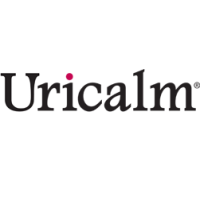 Uricalm
