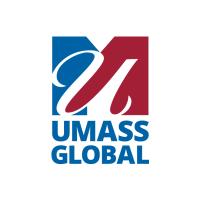University of Massachusetts Global